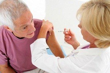 如何防治老年银屑病呢?