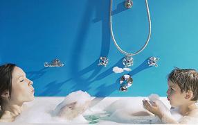牛皮癣患者可以经常洗澡吗