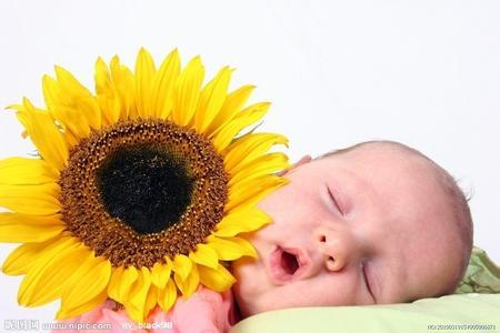儿童患银屑病的治疗方法