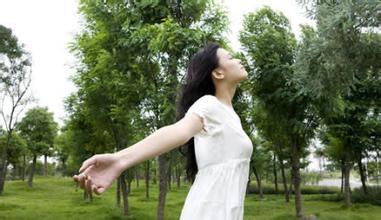 春季牛皮癣患者有哪些护理办法